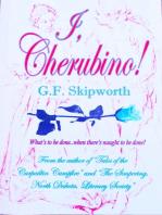 I, Cherubino