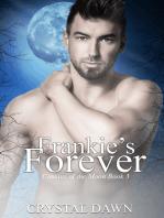 Frankie's Forever