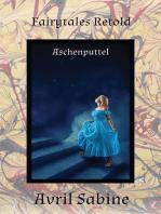Fairytales Retold