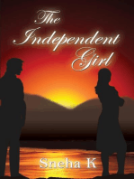 The Independent Girl