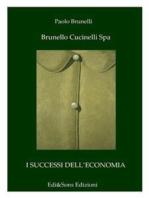 Brunello Cucinelli Spa