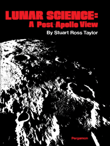 Lunar Science: A Post - Apollo View: Scientific Results and Insights from The Lunar Samples