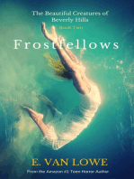 Frostfellows