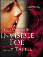 Dark Whispers 2