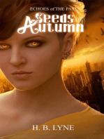 Seeds of Autumn