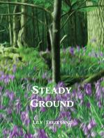 Steady Ground