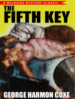 The Fifth Key