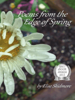 Poems From the Edge of Spring