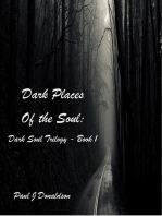 Dark Places of the Soul