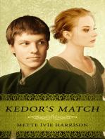 Kedor's Match