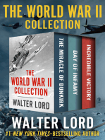 The World War II Collection