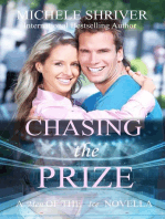 Chasing the Prize