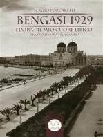 Bengasi 1929