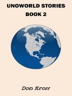 Unoworld Stories Book 2