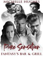 Pure Sensation