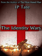 The Identity Wars