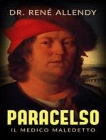 Paracelso - Il medico maledetto