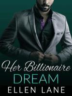 Her Billionaire Dream