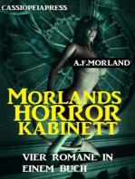 Morlands Horror-Kabinett