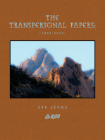 Transpersonal Papers