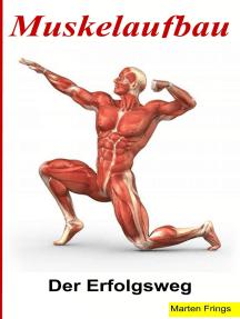 Muskelaufbau: Muskelaufbau - Der Erfolgsweg