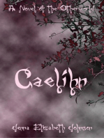 Caelihn