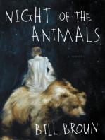 Night of the Animals