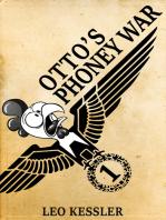 Otto's Phoney War