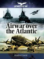 Airwar over the Atlantic