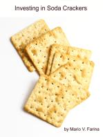 Investing in Soda Crackers