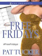 Free Fridays