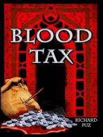 Blood Tax