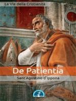 De Patientia