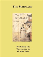 The Scholars