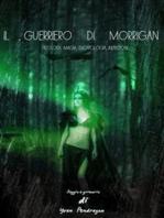 Il Guerriero di Morrigan