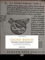 Sacro Bosco