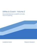 Utilities & Coach - Volume 2