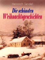 Heinrich Seidel