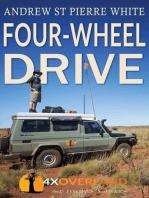 Four-Wheel Drive