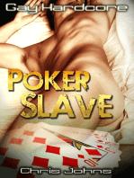 Poker Slave