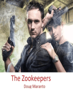 The Zookeepers