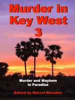 Murder in Key West 3