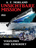 Unsichtbare Mission #10