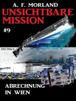 Unsichtbare Mission #9