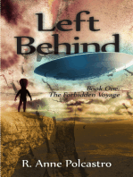 Left Behind Book One