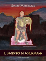 Il Segreto di Schliemann