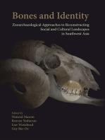 Bones and Identity