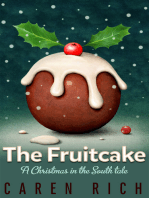 The Fruitcake