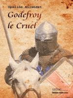 Godefroy le Cruel