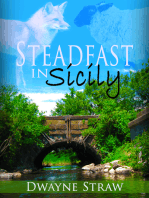 Steadfast in Sicily